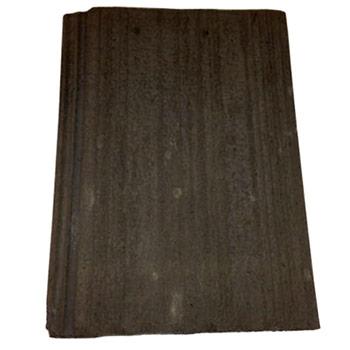 Custom Roof Tiles
