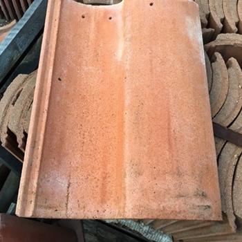 Lifetile Concrete Tile