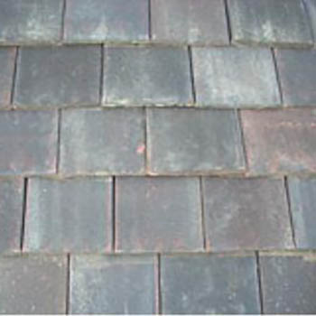 Used roof tile in stock clay roof tiles concrete roof tile specials ludowici provincial shingle ppazfo