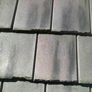 Tile And Slate In Stock For Immediate Delivery And