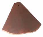 European Tile - Bonnet Hip