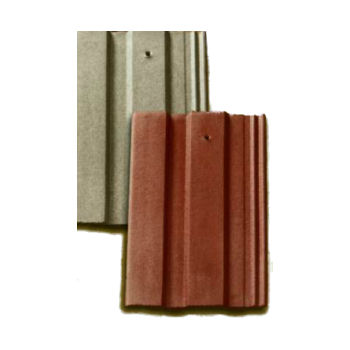 Riviera Roofing Tiles