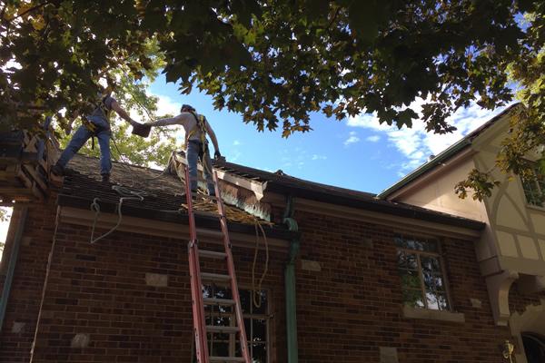 Restoration Roof Tiles Salvaged Roofing Tiles Tile