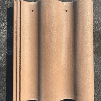 Discontinued Roof Tile | Obsolete Roofing Tile | Discontinued
